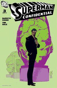 Superman Confidential 03