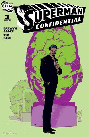 File:Superman Confidential 03.jpg