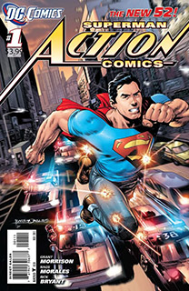 File:ACTIONcomics2011series1.jpg