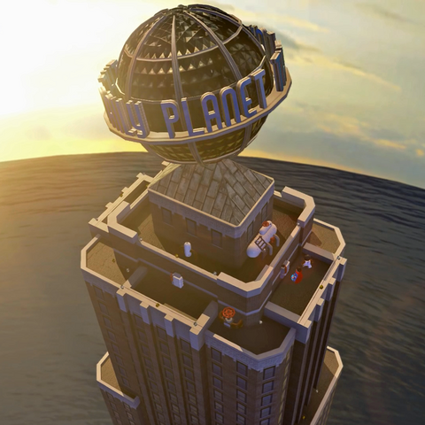 File:Dailyplanet-legodimensions.png