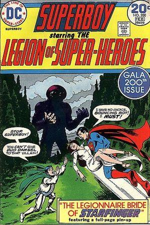 File:Superboy 1949 200.jpg