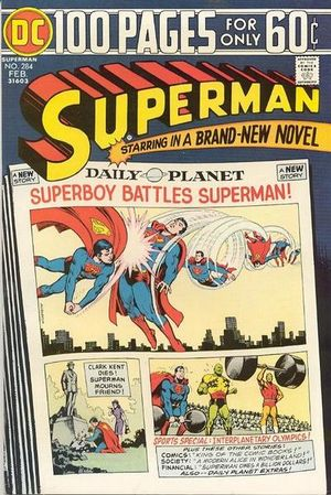 File:Superman Vol 1 284.jpg