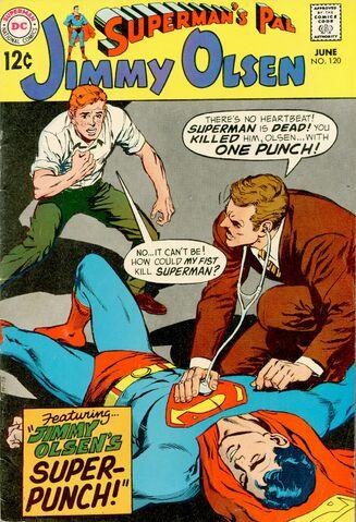 File:Supermans Pal Jimmy Olsen 120.jpg