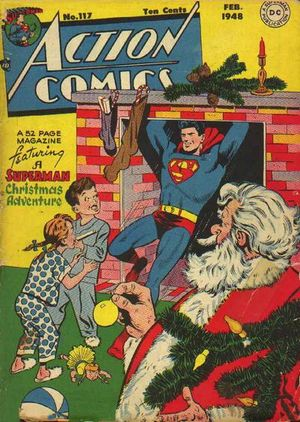 File:Action Comics Issue 117.jpg