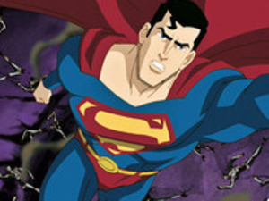 File:Comics-superman-animated-matt-bomer-1.jpg
