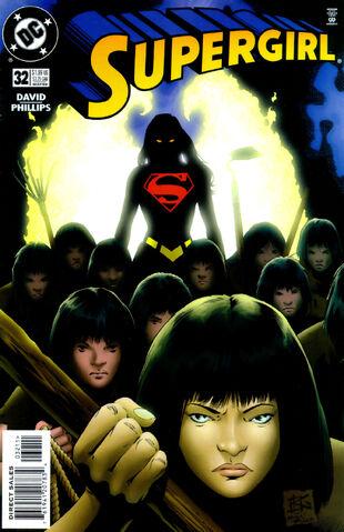 File:Supergirl 1996 32.jpg