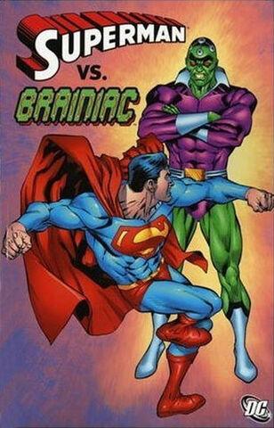 File:Superman-vs-brainiac.jpg