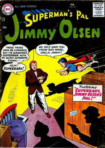 File:Supermans Pal Jimmy Olsen 018.jpg