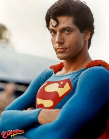 File:Gerard christopher superboy.jpg