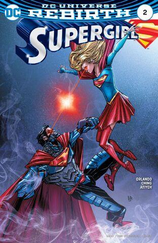 File:Supergirl 2016 02.jpg