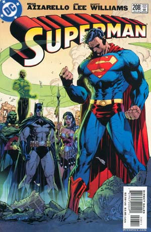 File:Superman Vol 2 208.jpg