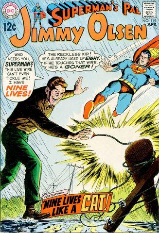 File:Supermans Pal Jimmy Olsen 119.jpg