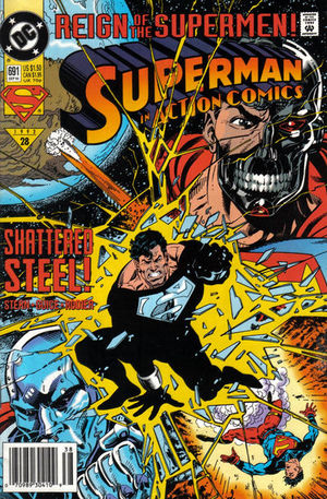 File:Action Comics Issue 691.jpg