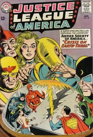 File:Justice League of America Vol 1 29.jpg