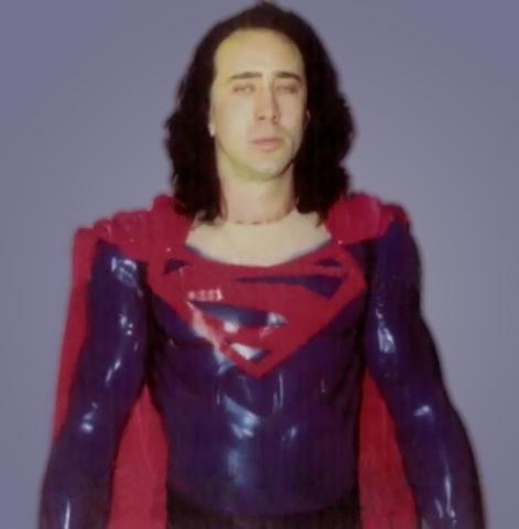 File:Nicholas Cage.jpg
