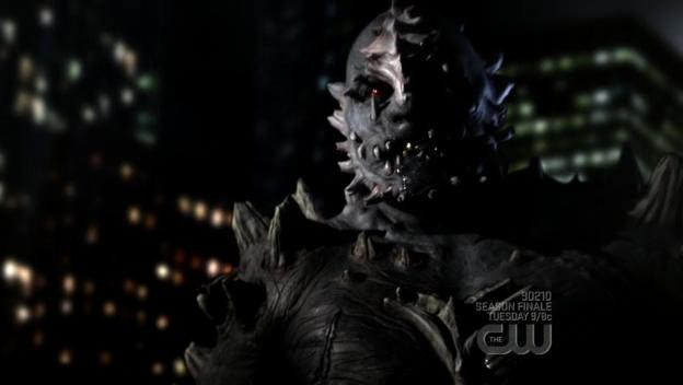 File:Smallville Doomsday.jpg