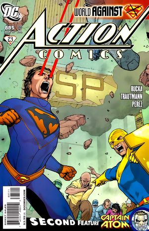 File:Action Comics Issue 885.jpg