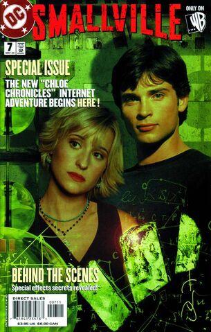 File:Smallville Vol 1 7.jpg