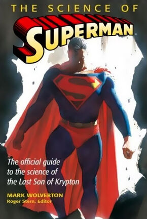 Book-ScienceofSuperman-paperback