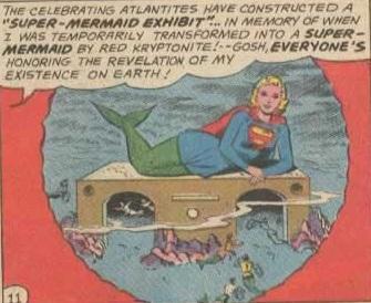 File:Super Mermaid Exhibit.jpg