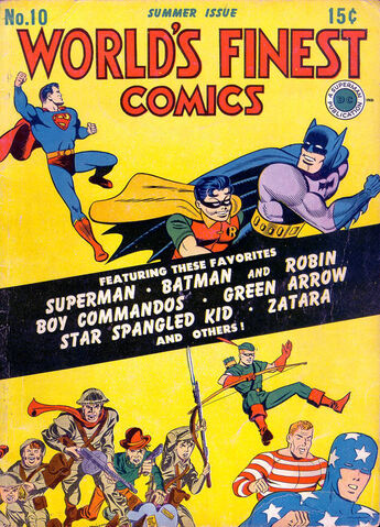 File:World's Finest Comics 010.jpg