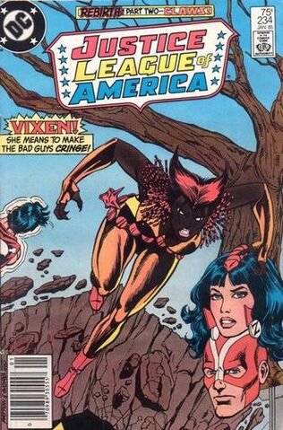File:Justice League of America Vol 1 234.jpg