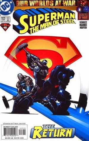 File:Superman Man of Steel 117.jpg