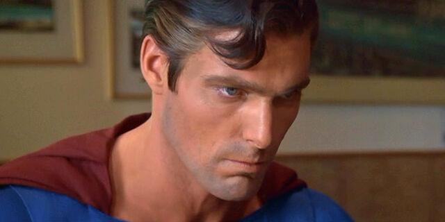 File:Beard-SupermanIII.jpg