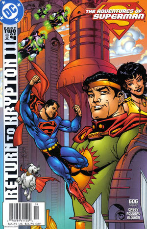 File:The Adventures of Superman 606.jpg
