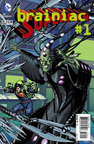 File:Superman Vol 3 23.2 Brainiac.jpg