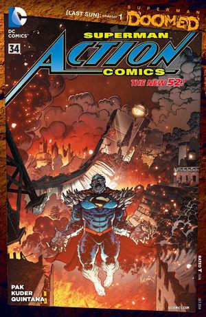 File:Action Comics Vol 2 34.jpg