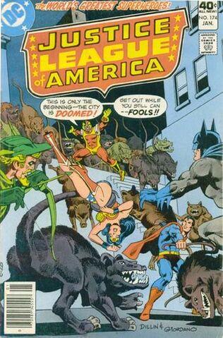 File:Justice League of America Vol 1 174.jpg