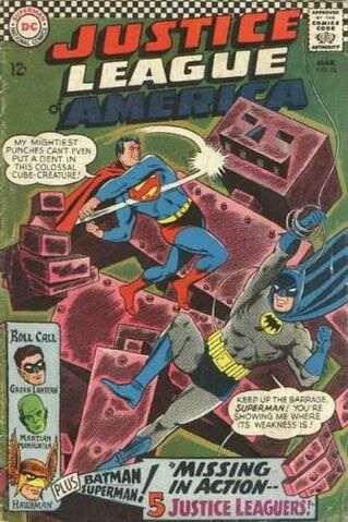 File:Justice League of America Vol 1 52.jpg