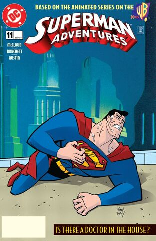 File:Superman Adventures 11.jpg