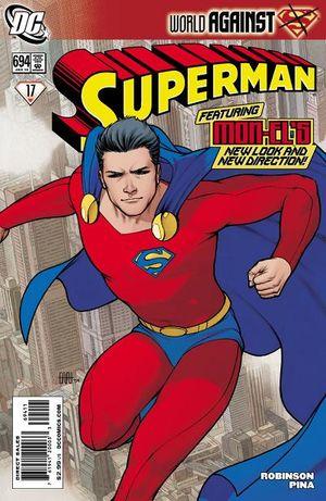 File:Superman Vol 1 694.jpg