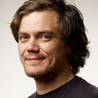 File:Thumb-michaelshannon.jpg