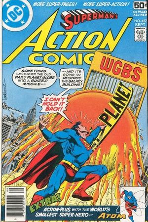 File:Action Comics Issue 487.jpg