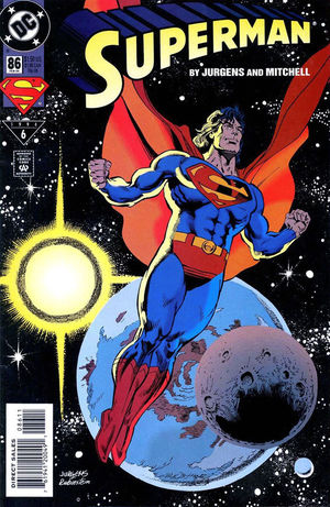File:Superman Vol 2 86.jpg