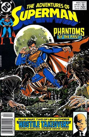 File:Adventures of Superman 453.jpg