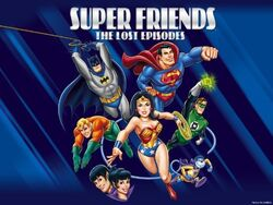 SuperFriendsOnDemand06