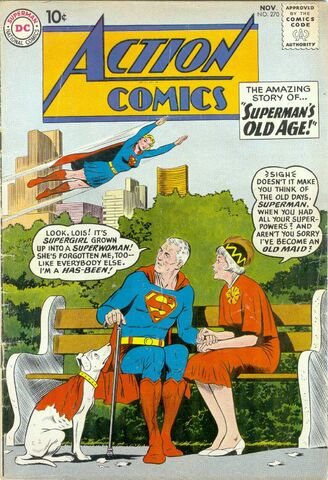 File:Action 270 cover.jpg