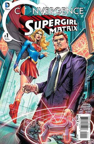 File:Convergence Supergirl Matrix Vol 1 1.jpg