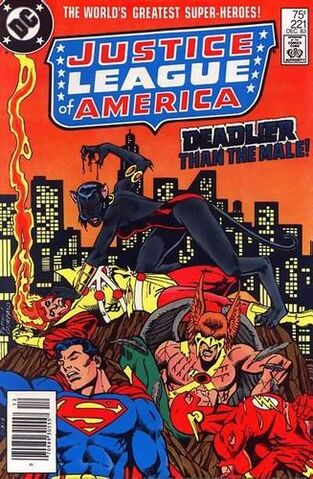 File:Justice League of America Vol 1 221.jpg
