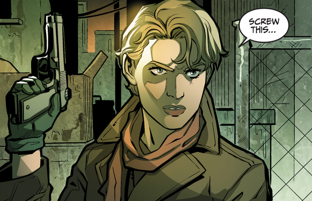 File:Maggie Sawyer Injustice Gods Among Us Year Four 02.png