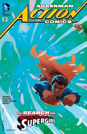 File:Action Comics Vol 2 51.jpg