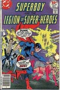 Superboy 1949 232