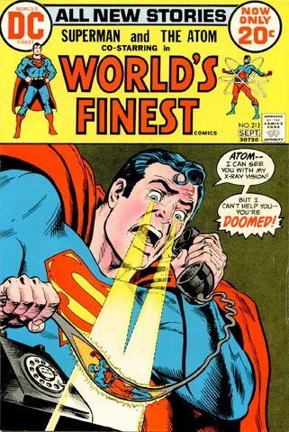 File:World's Finest Comics 213.jpg