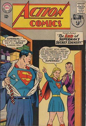File:Action Comics Issue 313.jpg