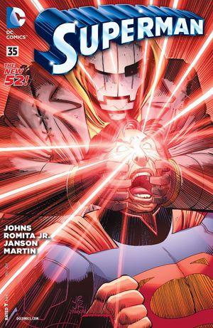 File:Superman Vol 3 35.jpg