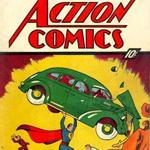 Archivo:Button-comics.png